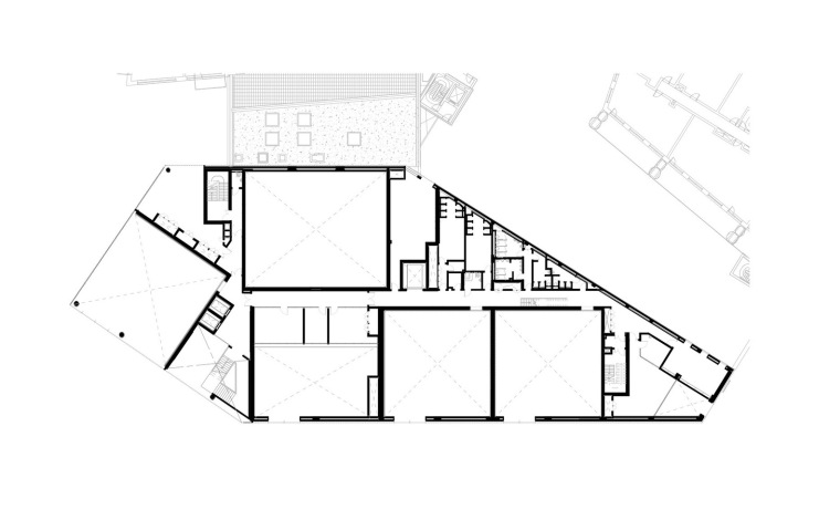 ENB_Third_Floor_Plan_1-500