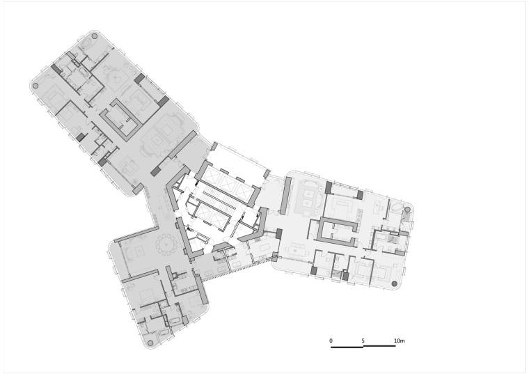 Floorplan_33F