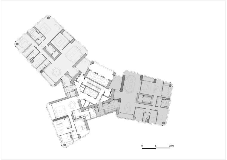 Floorplan_10F