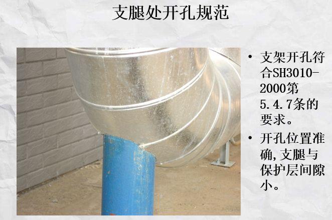 通风空调管道保温的几种方法和规范_23