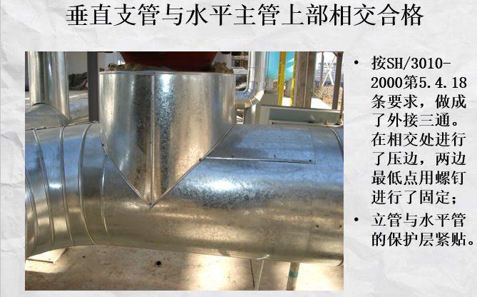 通风空调管道保温的几种方法和规范_20
