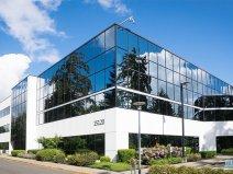 医院弱电信息化工程施工组织设计