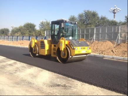 精品工程实施手册公路工程分册培训讲义PPT-83纵向施工缝