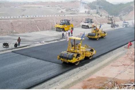 精品工程实施手册公路工程分册培训讲义PPT-84横向施工缝