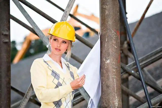 工程罚款管理资料下载-工程造价咨询管理行为准则、信用制度等