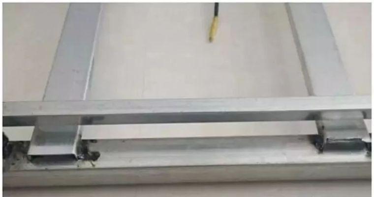 弱电LED显示屏安装方法指导_10