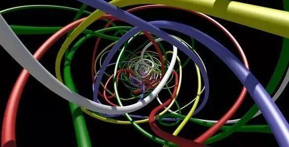 [收藏] 电缆各种规格型号汇总,超级全!