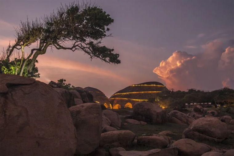 斯里兰卡荒野海岸度假区_10