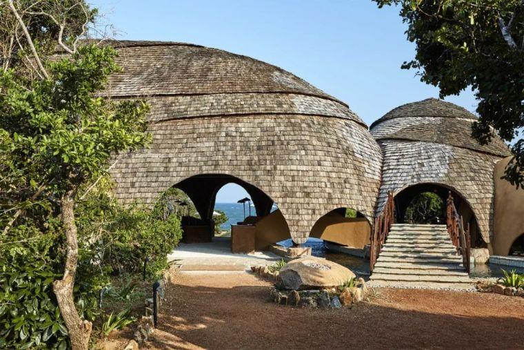 斯里兰卡荒野海岸度假区_13