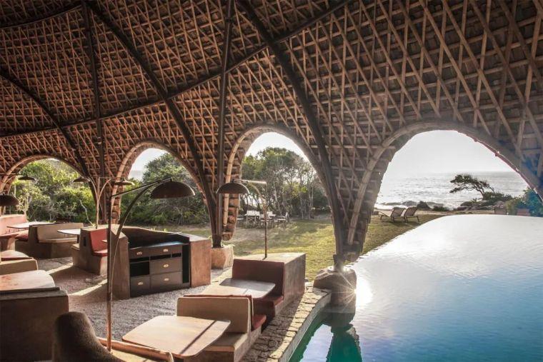 斯里兰卡荒野海岸度假区_31