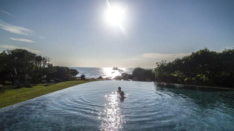 斯里兰卡荒野海岸度假区_30