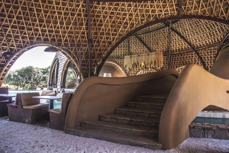 斯里兰卡荒野海岸度假区_33