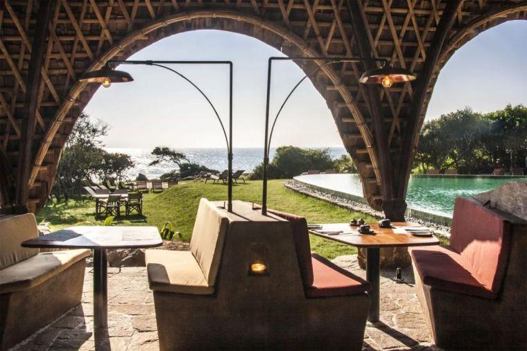 斯里兰卡荒野海岸度假区_32