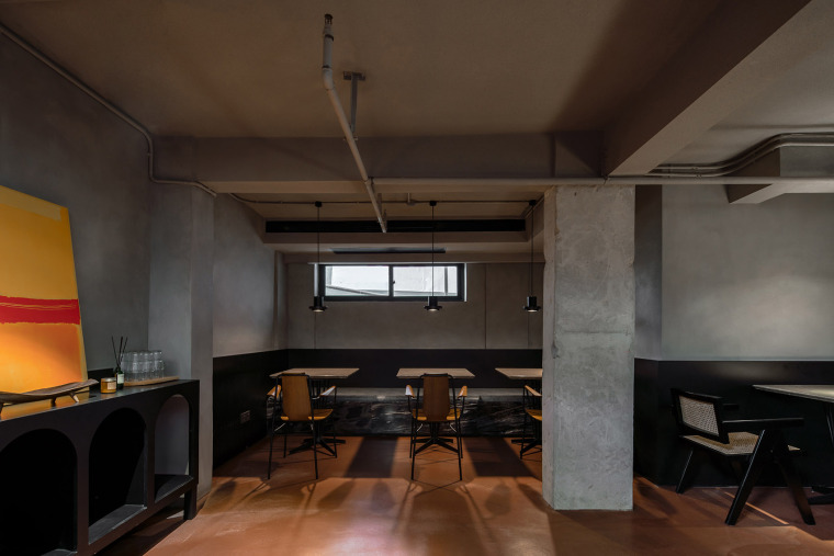 003-overall-renovation-project-of-fanzheng-restaurant-and-tripsay-hotel-china-by-fanzheng-architectural-company