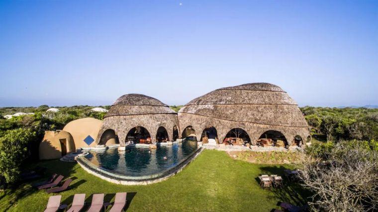 斯里兰卡荒野海岸度假区_37