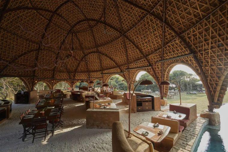 斯里兰卡荒野海岸度假区_35
