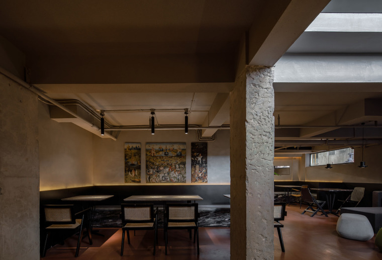 004-overall-renovation-project-of-fanzheng-restaurant-and-tripsay-hotel-china-by-fanzheng-architectural-company