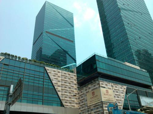 办公楼采暖系统维修改造施工组织设计方案