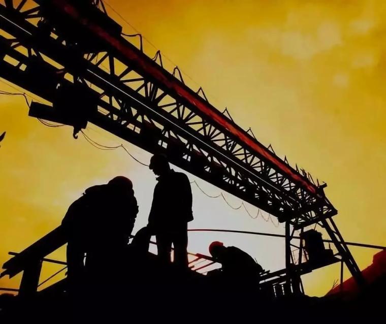 预应力管桩桩基础施工工序及质量控制要点