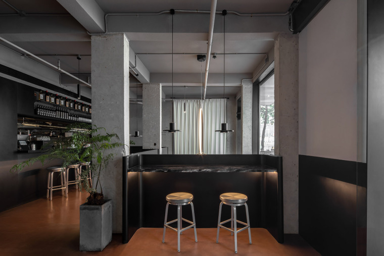 013-overall-renovation-project-of-fanzheng-restaurant-and-tripsay-hotel-china-by-fanzheng-architectural-company