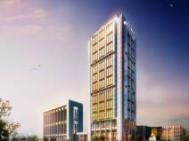 十六层住宅楼工程施工现场临时用电方案