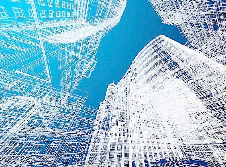 房地产全程卓越流程管理(93页,多图)