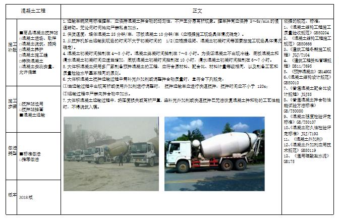 89运输车辆采用标准罐车