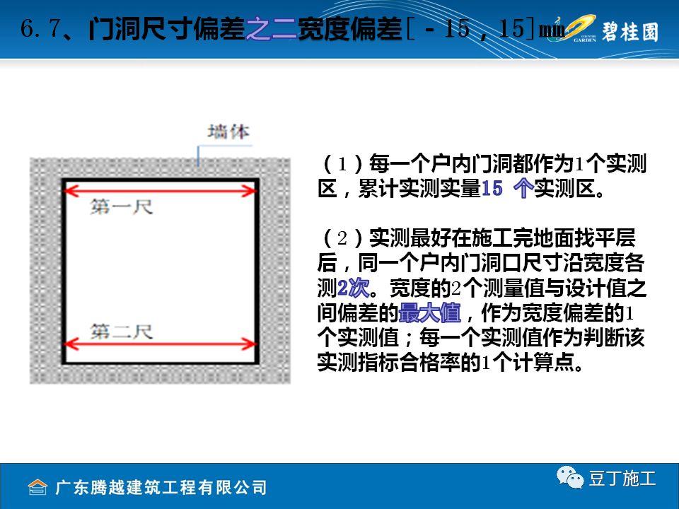 碧桂园项目抹灰工程施工技术交底_44