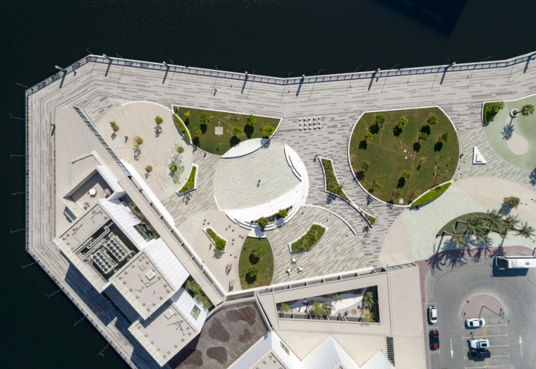 07_Enlarged_Aerial_View_photo_by_jeff_durkin