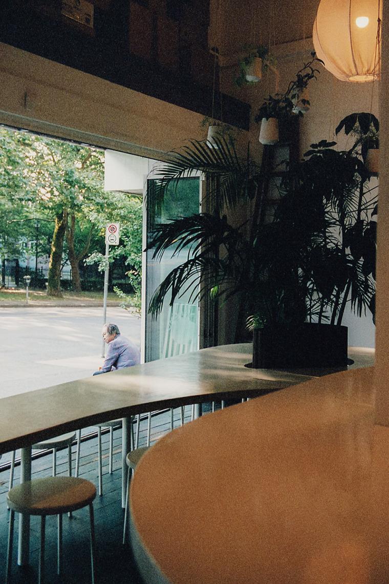007-kokomo-chinatown-by-september-architecture-and-interiors