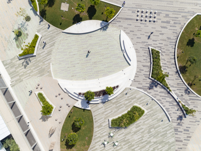 08_Enlarged_Aerial_View_photo_by_jeff_durkin