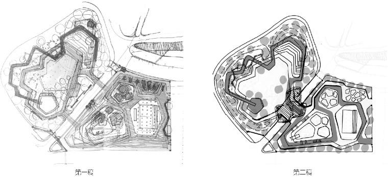 020-tianjin-hemei-infant-international-kindergarten-china-by-dika-kindergarten-design-center