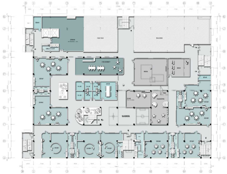 022-tianjin-hemei-infant-international-kindergarten-china-by-dika-kindergarten-design-center