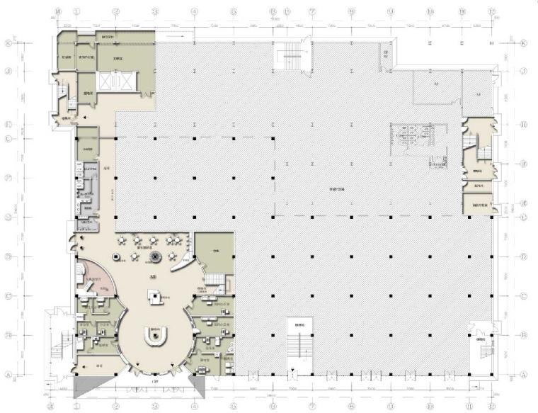 024-tianjin-hemei-infant-international-kindergarten-china-by-dika-kindergarten-design-center