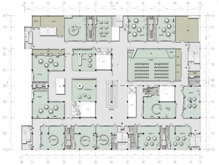 023-tianjin-hemei-infant-international-kindergarten-china-by-dika-kindergarten-design-center
