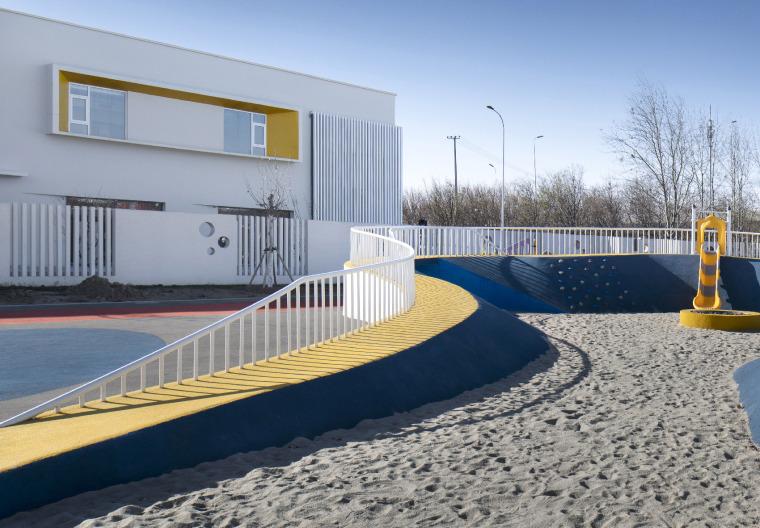 002-tianjin-hemei-infant-international-kindergarten-china-by-dika-kindergarten-design-center