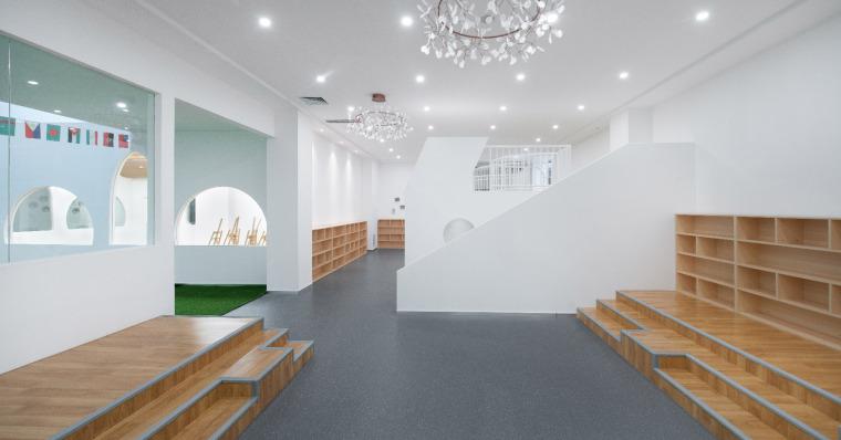 006-tianjin-hemei-infant-international-kindergarten-china-by-dika-kindergarten-design-center