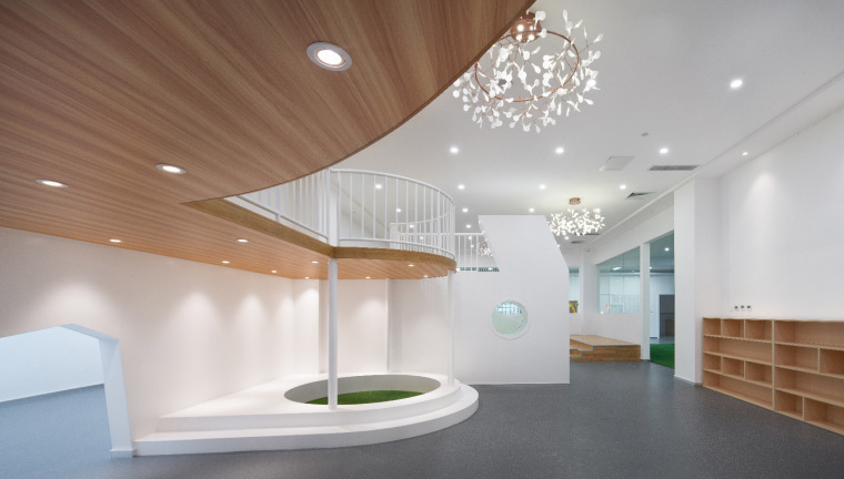 005-tianjin-hemei-infant-international-kindergarten-china-by-dika-kindergarten-design-center