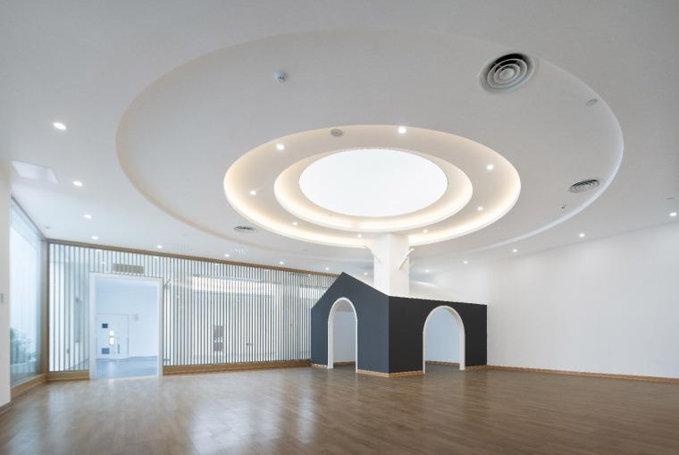 009-tianjin-hemei-infant-international-kindergarten-china-by-dika-kindergarten-design-center