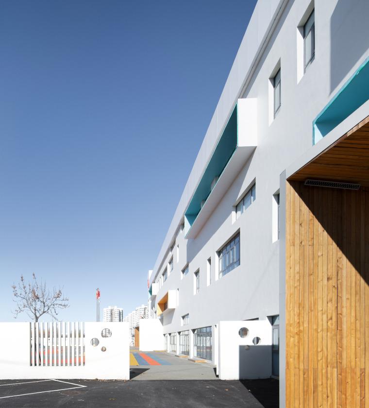 010-tianjin-hemei-infant-international-kindergarten-china-by-dika-kindergarten-design-center