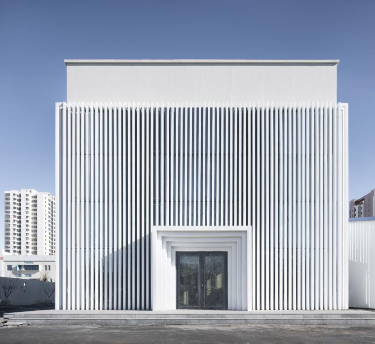 011-tianjin-hemei-infant-international-kindergarten-china-by-dika-kindergarten-design-center