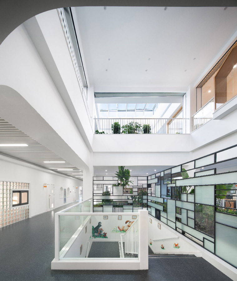 013-tianjin-hemei-infant-international-kindergarten-china-by-dika-kindergarten-design-center