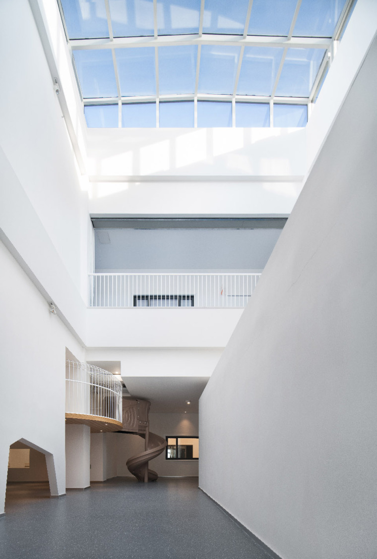 015-tianjin-hemei-infant-international-kindergarten-china-by-dika-kindergarten-design-center