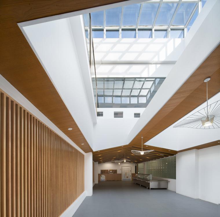 014-tianjin-hemei-infant-international-kindergarten-china-by-dika-kindergarten-design-center