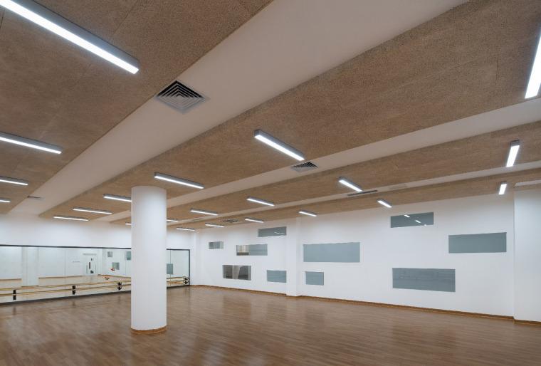 026-tianjin-hemei-infant-international-kindergarten-china-by-dika-kindergarten-design-center