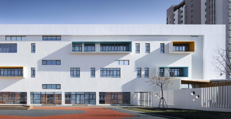 028-tianjin-hemei-infant-international-kindergarten-china-by-dika-kindergarten-design-center