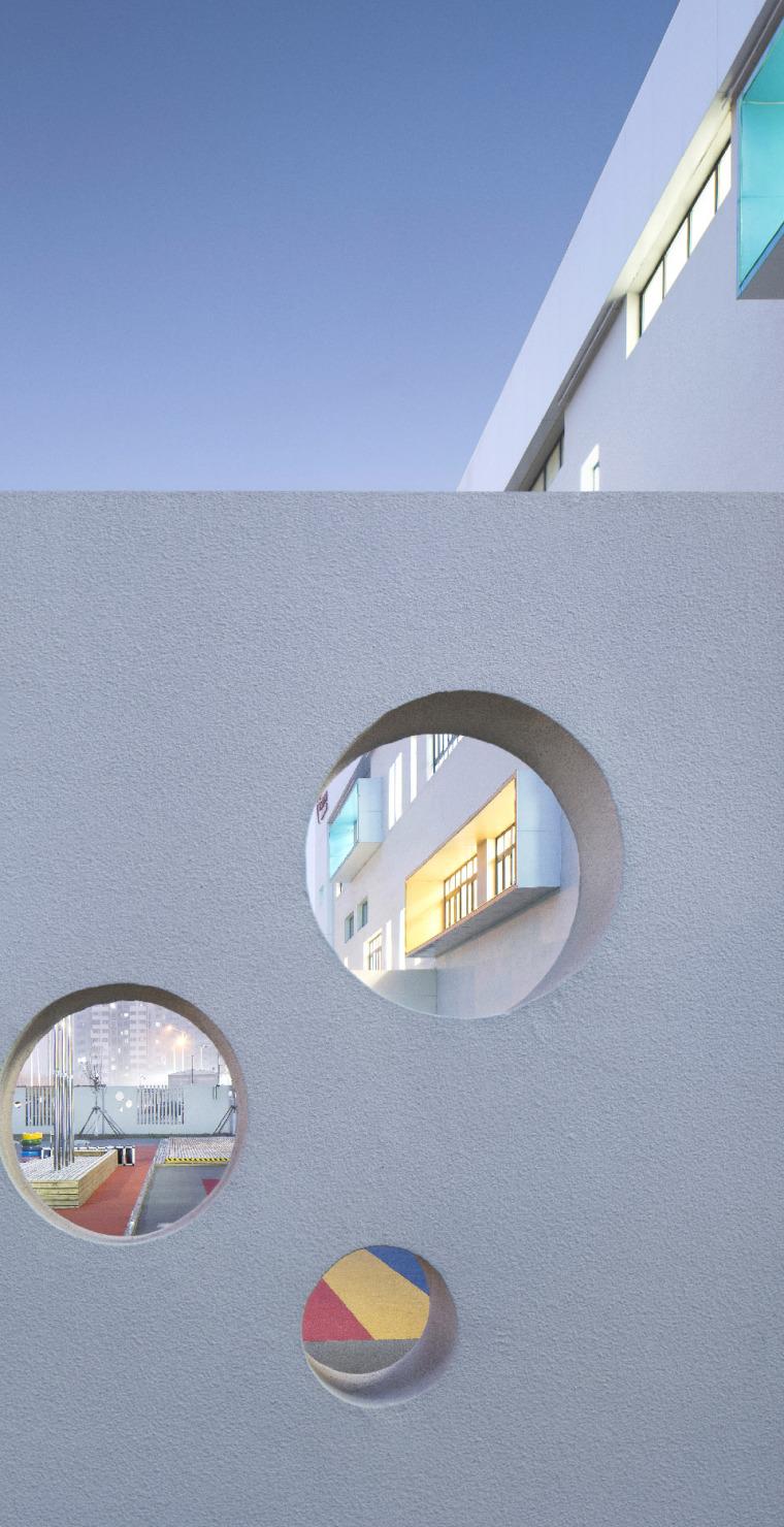 030-tianjin-hemei-infant-international-kindergarten-china-by-dika-kindergarten-design-center
