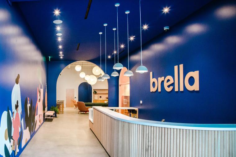001-brella-by-project-m-plus