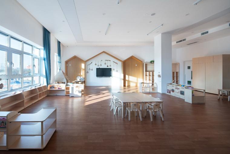 034-tianjin-hemei-infant-international-kindergarten-china-by-dika-kindergarten-design-center
