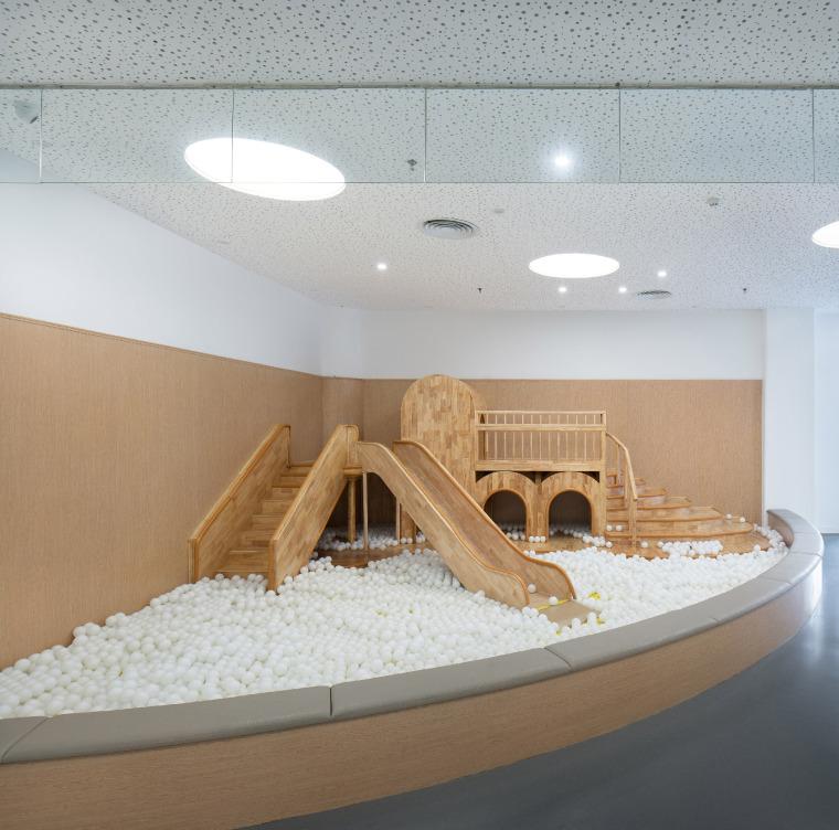 033-tianjin-hemei-infant-international-kindergarten-china-by-dika-kindergarten-design-center